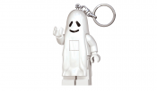 LEGO Minifigure LEDLite Ghost Keylight 5005667