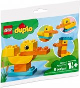 LEGO DUPLO My First Duck 30327