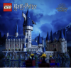 Nya LEGO Harry Potter!