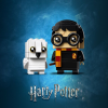 LEGO Harry Potter 2018!