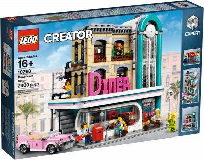 lego butik marieberg