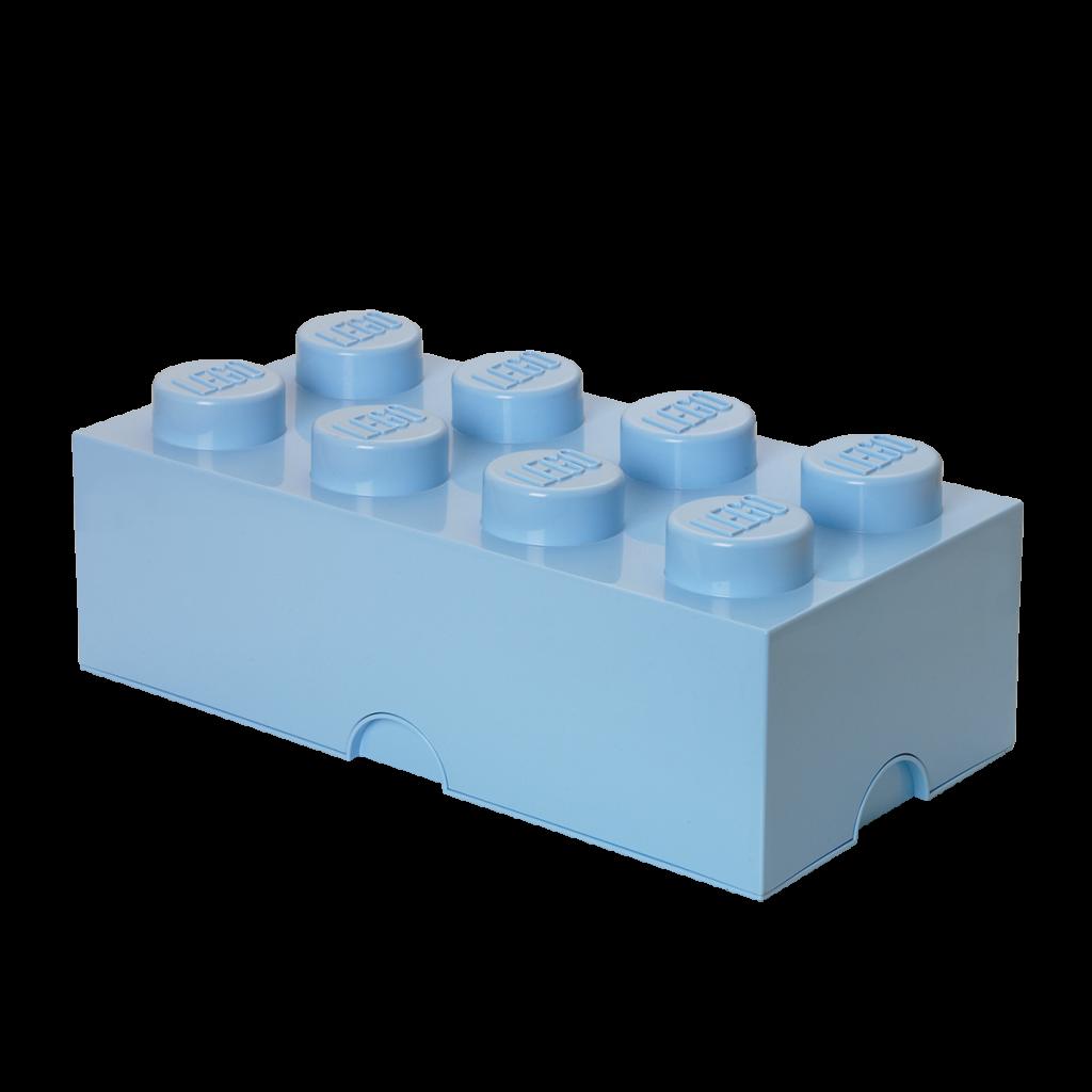förvaring lego