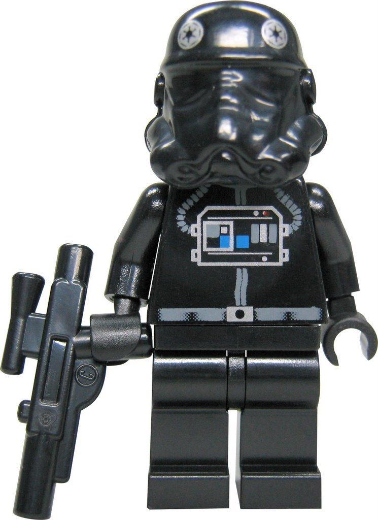 Star Wars Limited Edition Xbox 360 Walmart Black